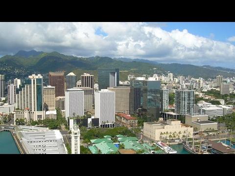 HOT NEWS Honolulu 2017 Best Of Honolulu HI Tourism