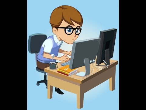 Школа Программирования - Курсы программирования. Научиться