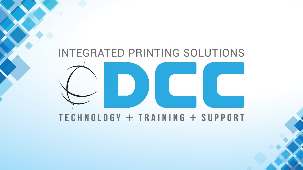 DCC Group | Textile Printing | Digital | Sublimation | Screen