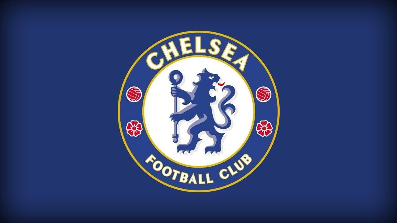 Chelsea fc logo animation youtube chelsea fc logo animation voltagebd Gallery
