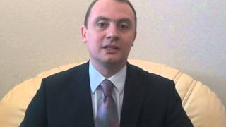 видео услуги адвоката