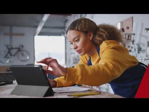 AutoCAD 2022 Mobile App
