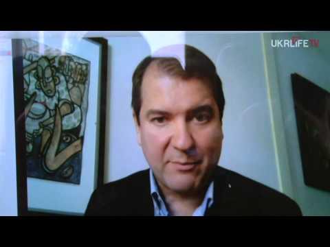 Нет сомнений, что Россия вмешивается в конфликт на Донбассе, - Корнилов