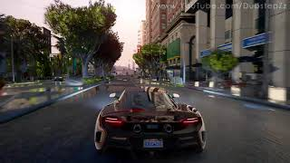 free mp3 songs download - gta 5 graphics m v g a cars gameplay 3