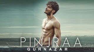 Pinjra song ringtone | Pinjra - Gurnazar | Latest Punjabi Songs 2018