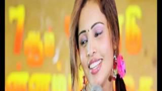 pandaya pura song-3