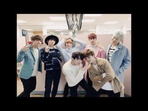 BTS- Blanket Kick (이불킥) 3D Audio