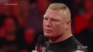 WWE BANGLA DABING