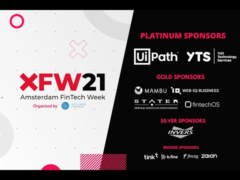 XFW21 - New Names Announced