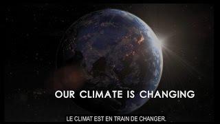 Réduire les émissions de CO2 de l'aviation internationale