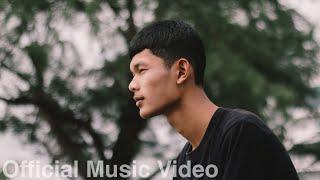 สาวงาม 23 อำเภอ - โซแหละ ออม (Prod.Snuff) [ Official Music Video ]