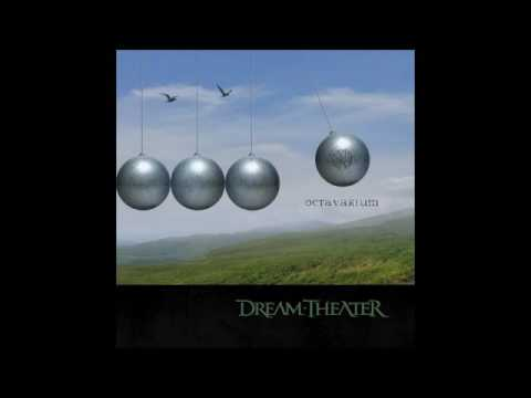 Dream Theater - Sacrified Sons (Instrumental)