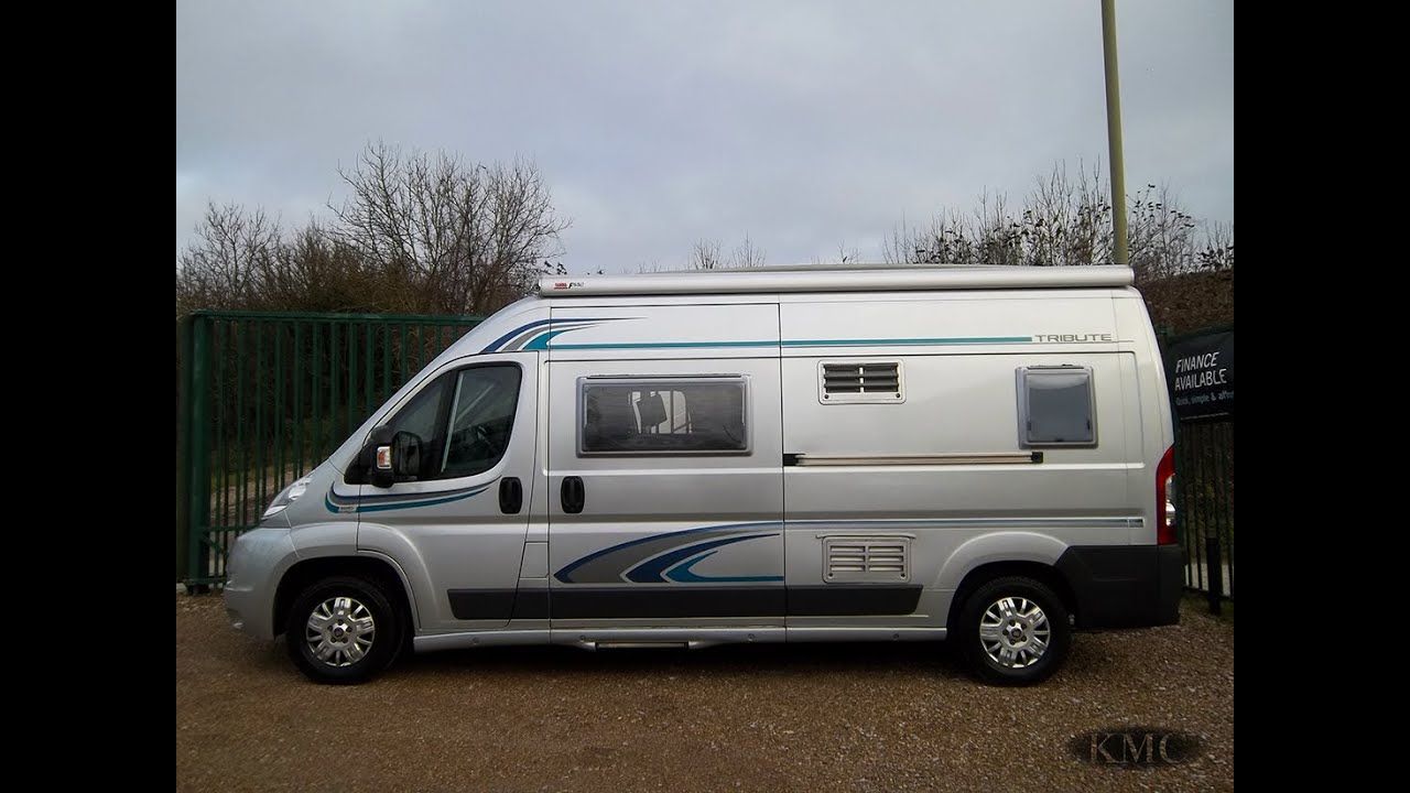 Original Motorhomes For Sale  The UK, Both New And Used Cagebrook Heated Vehicle Storage, Clehonger, Hereford,