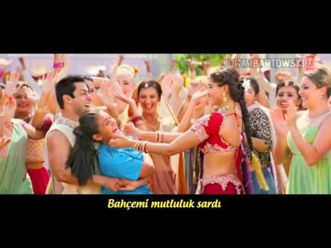 Prem Ratan Dhan Payo - Film Şarkısı -...