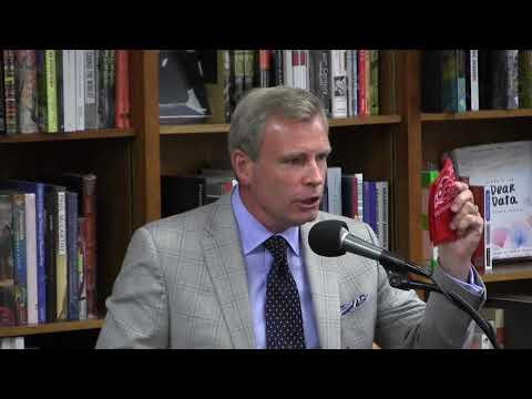 Tom Rinaldi Speaker | PDA Speakers