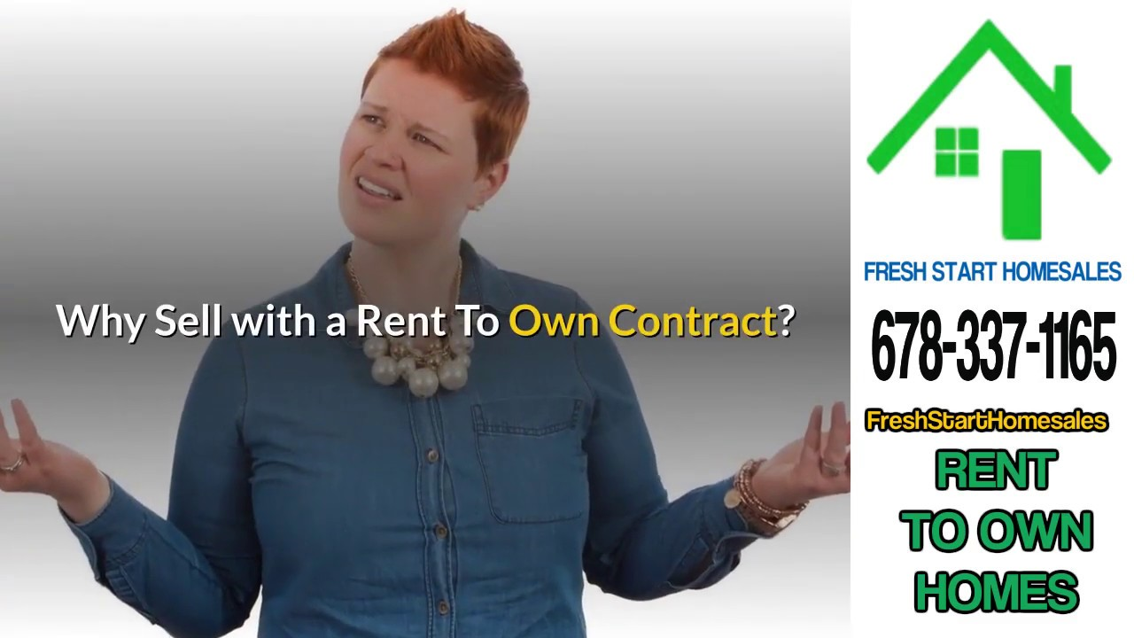 Why sell your house rent to own|Why sell your house rent to own|Why sell your house rent to own⭐⭐⭐⭐⭐