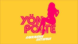 Yön Polte - Rakkauden Ratapiha (Bass Boosted HD)
