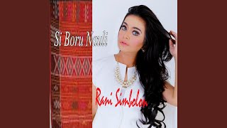 Download Mp3 Holong Nasian Tuhan