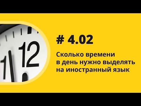 Бюро переводов Москва TLS Москва адреса, языки, цены