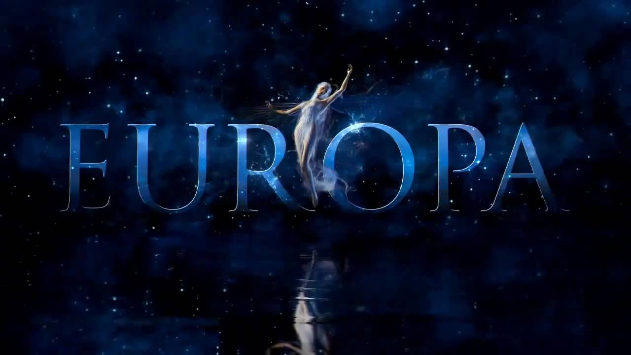 Image result for europacorp