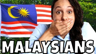 Baixar Why Malaysians Are So Easy To Love (by Americans)