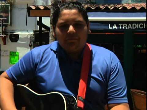 musicos  restaurante tradicion  tijuana