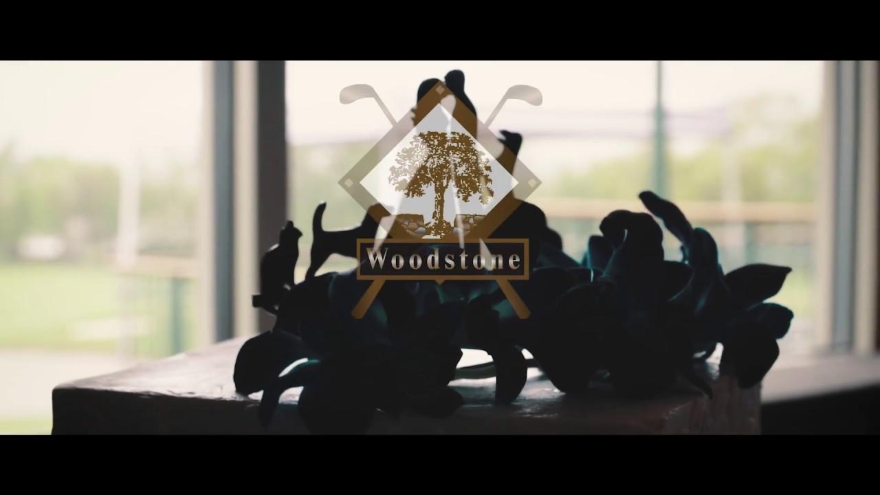 Weddings At Woodstone Country Club