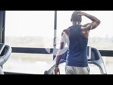 Best Music For Running, Gym and Workout