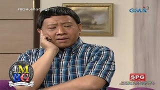 Bubble Gang: Tuterti meets Kissy