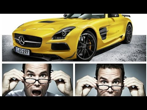 A To Z Luxury Car Logo With Name Youtube