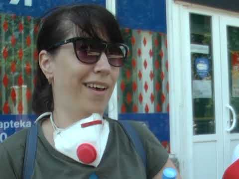 Телеканал ATV: Новини 03 липня 2020