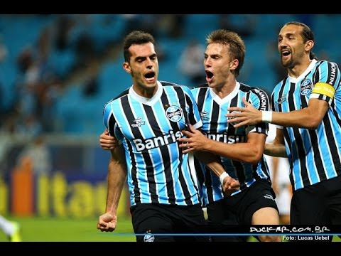 Renato Gaúcho precisa explicar o que se passa com o Grêmio e Luxemburgo se contradiz from YouTube · Duration:  4 minutes 49 seconds