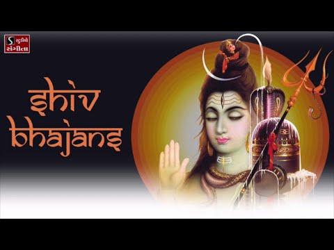 Top Shiv Bhajans  Maha Shivraatri Special  Om Mangalam Omkar  Hemant Chauhan