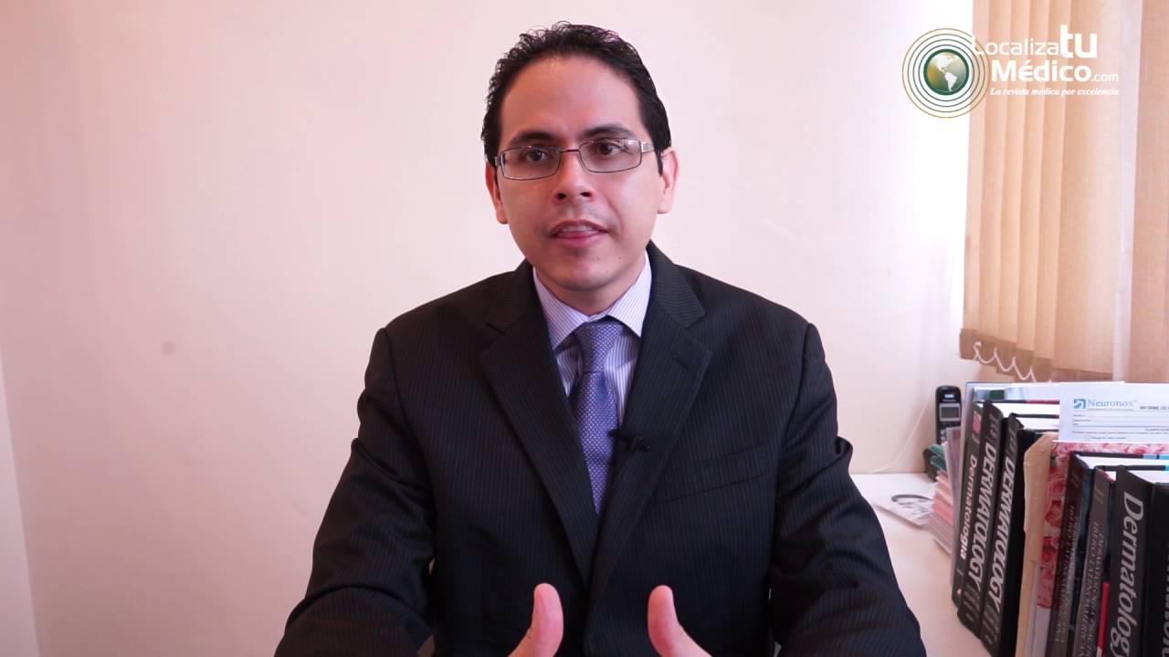 Dr Tiberio Rodriguez Localiza Tu Medico