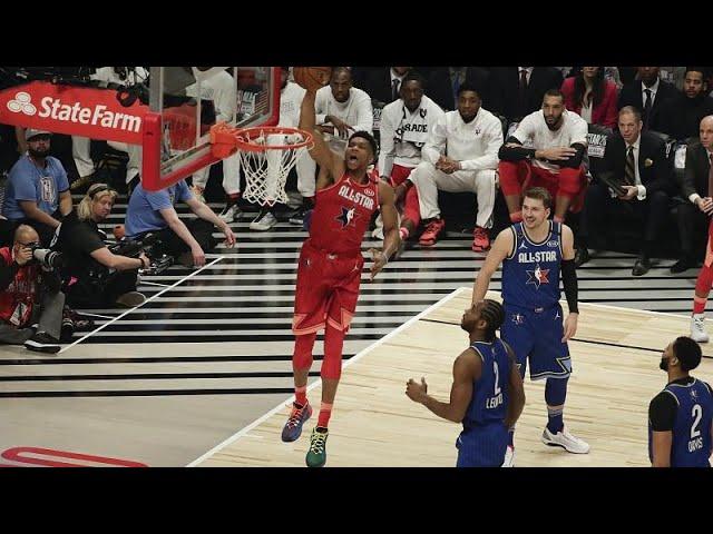 <span class='as_h2'><a href='https://webtv.eklogika.gr/nba-all-star-game-o-lempron-nikise-ton-gianni-sti-skia-toy-kompe' target='_blank' title='NBA All Star Game: O Λεμπρόν νίκησε τον Γιάννη στη σκιά του Κόμπε…'>NBA All Star Game: O Λεμπρόν νίκησε τον Γιάννη στη σκιά του Κόμπε…</a></span>