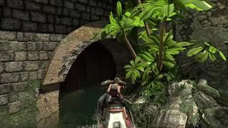 Uncharted: The Nathan Drake Collection™_  En el Jet Sky