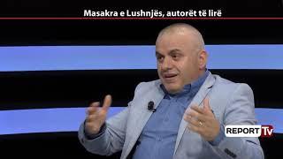 U pajis me pasaportë nga arratia, Report Tv siguron fotot e dy autorëve të masakrës në Lushnje