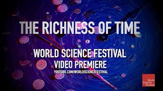 The Richness of Time - Trailer