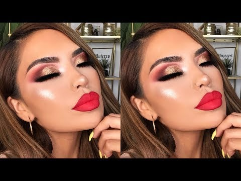 FIRST LOOK - ILUVSARAHII X DOSE OF COLORS COLLAB | iluvsarahii