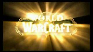 World of Warcraft: The Burning Crusade[1/3]