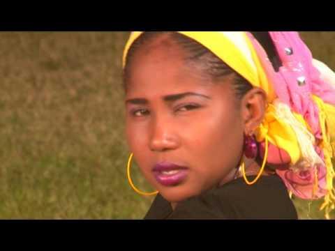 Adam A. Zango - Aslam (Hausa song) thumbnail