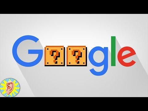 Google Da Aratmaniz Gereken Seyler 2 Bolum Youtube