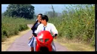 Sharhaan singh rani randeep song