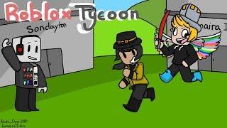 Jogando Minion Tycoon + Sondayton | ROBLOX | Potato_Doge2000 (humaira Isha) * aviso: 🚫 fones de ouvido *