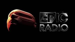 Eric Prydz Beats 1 EPIC Radio 036 YouTube Videos