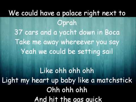 Bridgit Mendler - Ready or Not lyrics
