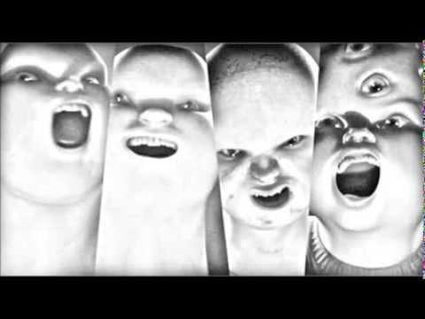 El origen de los Minions | Wiki Creepypasta | FANDOM