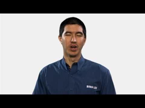Netgear 3G Broadband Wireless Router Review - Netgear MBR624GU - Bing Lee (www.tutto-shop.com)