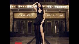Same Old Love Salena Gomez eMP3 ws