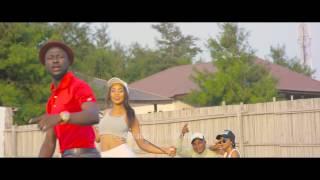 DJ Shabsy - Lol [Official Video] ft Defizy